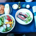 Starter course on United Business Polaris